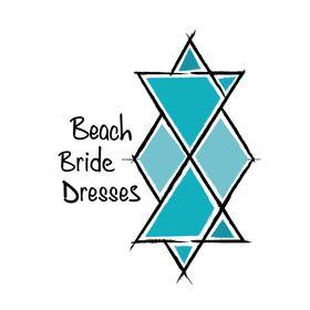 Beach Bride Dresses Pty. Ltd.