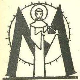 Mart Bedo