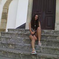 Leticia Macedo