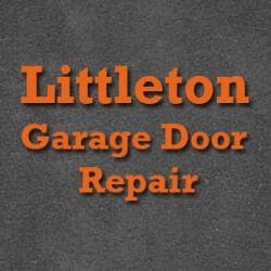 Littleton GarageDoorRepair GarageDoorRepair