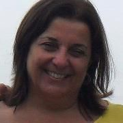 Margarete Crocco Preto