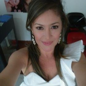 anyelith marquez orozco