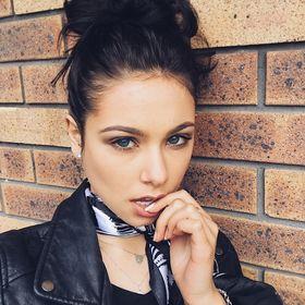 Isabella Garwood