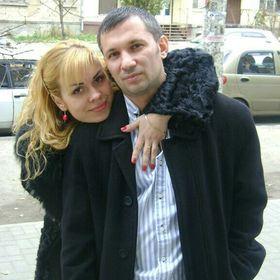 Алексей Бликян