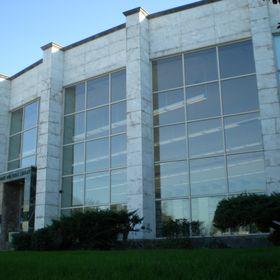 Santa Ana Parks, Recreation and Public Library