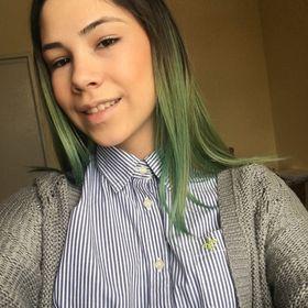 Mihaela Cristiana