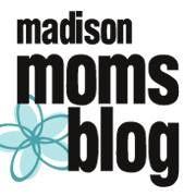 Madison Moms Blog