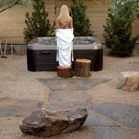 RnR Hot Tubs