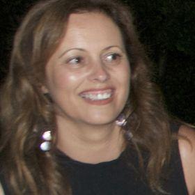 Carla antunes