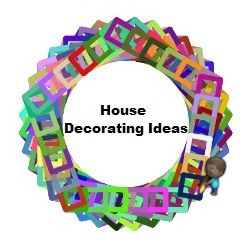 House Decorating