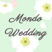 Mondo Wedding