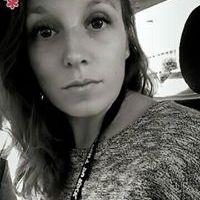 Christelle Dns