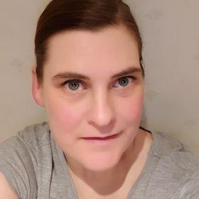 Johanna Jousi-Moilanen