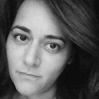 Ana Cordoba Perez