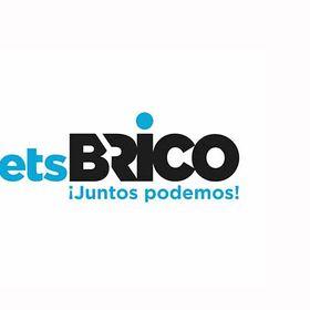 letsBRICO ¡Juntos podemos!