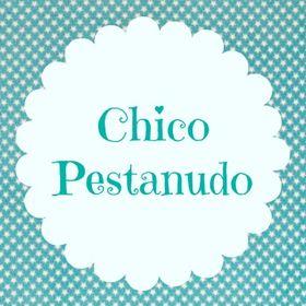 Chico Pestanudo