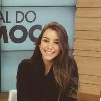 Mayara Marques