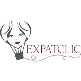 Expatclic .
