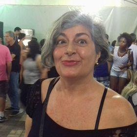 Lucia Inês Salgueiro
