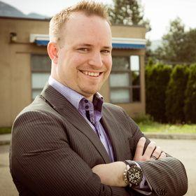 Kris McLaughlin