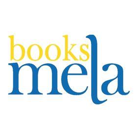 BooksMela