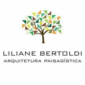 Liliane Bertoldi Arquitetura Paisagística