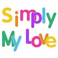 SimplyMyLove .co.uk