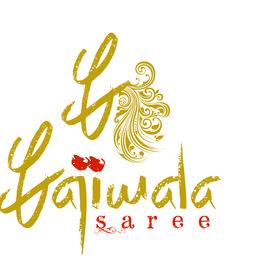 Gajiwala Sarees