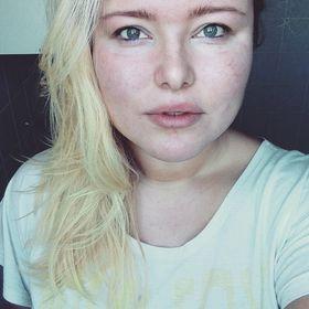 Solvej Alina Dunker Bøgwad