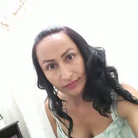 Roxana Vásquez Cañaveral Ossa