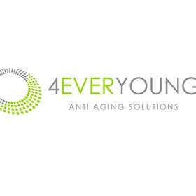 4ever Young Anti Aging Solutions Hormonaltherapy On Pinterest