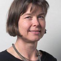 Anne Spurkland