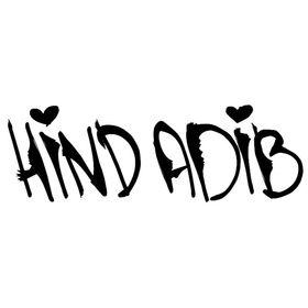 Hind Adib