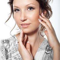 Anna Tobolova