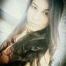 Marcelita Sandoval