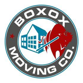Box Ox