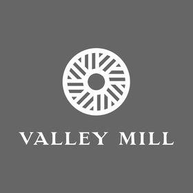 Valley Mill