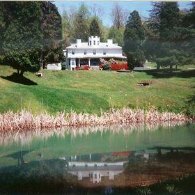 Evergreen Heritage Center