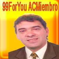 Antonio CF
