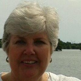 Susan Joyce