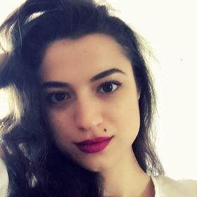 Elena Cenac