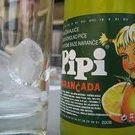 Pipi Sopp