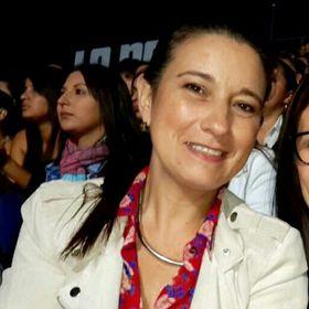 Margarita Parraga
