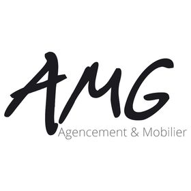 AMG Agencement