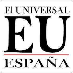 El Universal de España
