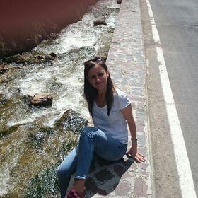Vilcu Andreea