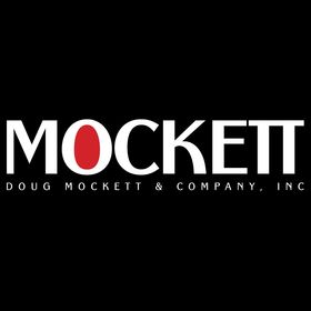 Doug Mockett & Company, Inc
