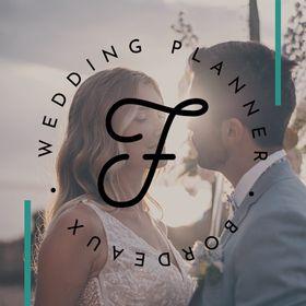 LA FABRIQUE A MARIAGE - votre wedding planner à Bordeaux