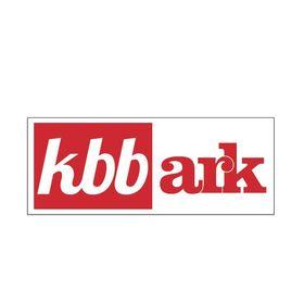 KBB Ark