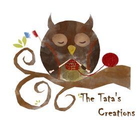 The  Tata's Creations